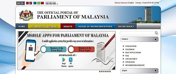 Search | The Star Online