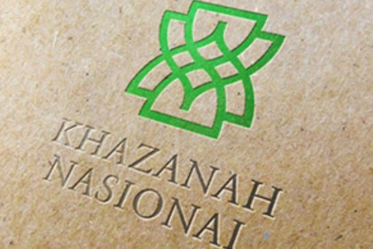 More cash, less control - New mantra for Malaysia's Khazanah | The