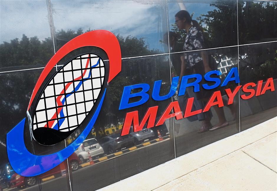IPO buzz: Revenue and Nova Wellness made their debuts on the Ace Market of Bursa Malaysia.