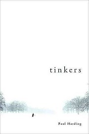 sm_17tinkers