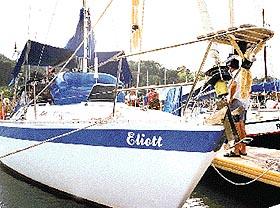 p112elliot