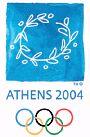 olympics_athens2004
