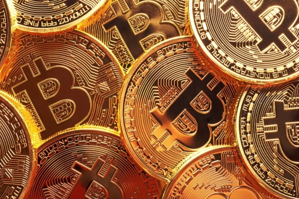 Digital asset: A study released by Fidelity on May 2 found that 47% of institutional investors think digital assets are worth investing in. u2014 AFP
