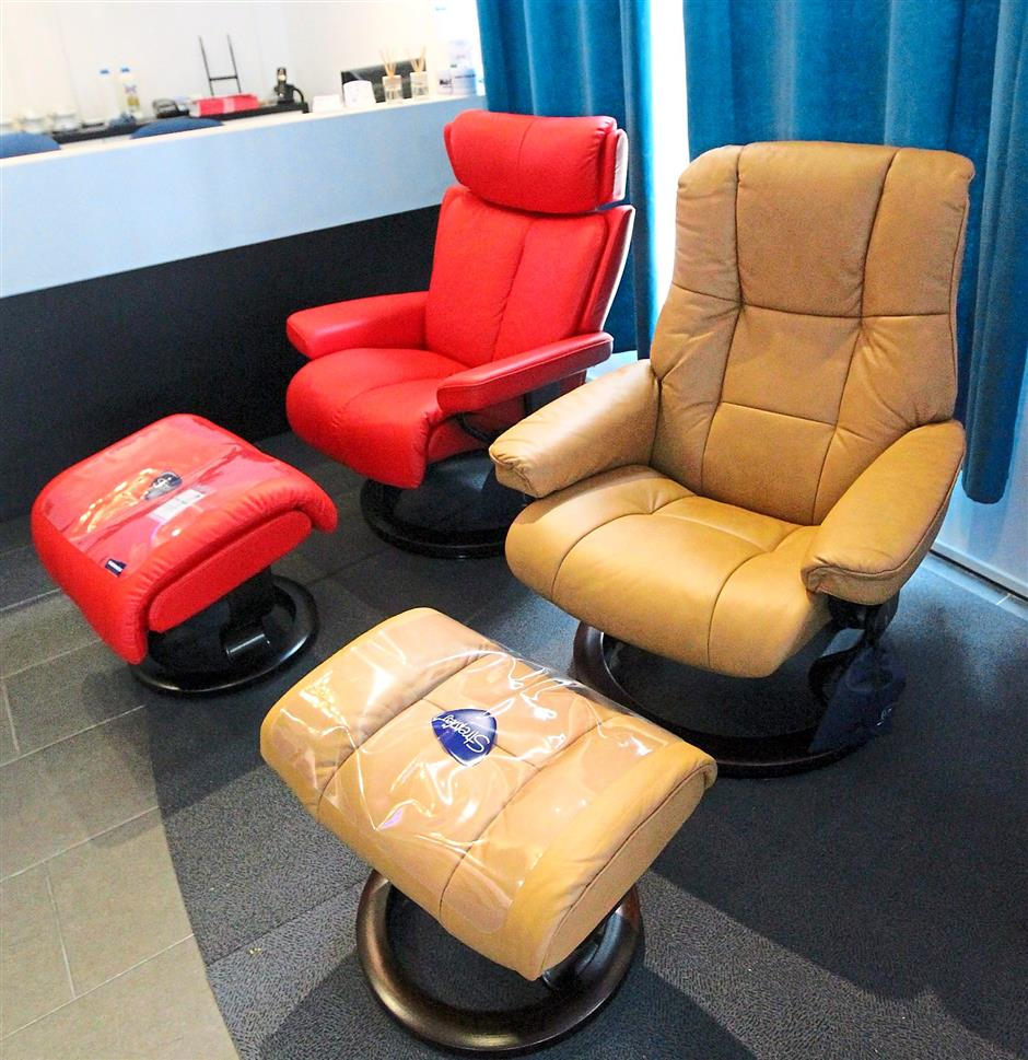 Astounding Showcase Of More Brands The Star Online Unemploymentrelief Wooden Chair Designs For Living Room Unemploymentrelieforg