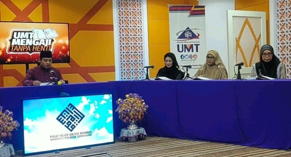 Record 123 hours for longest non-stop Quran recitation | The