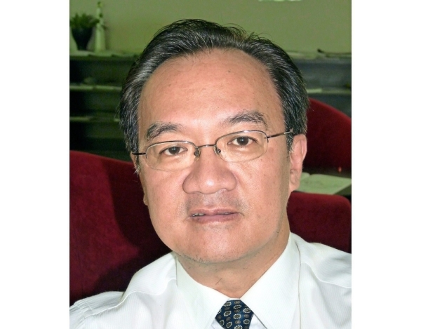 Good time: Tan says it is an opportune time to woo foreign buyers.