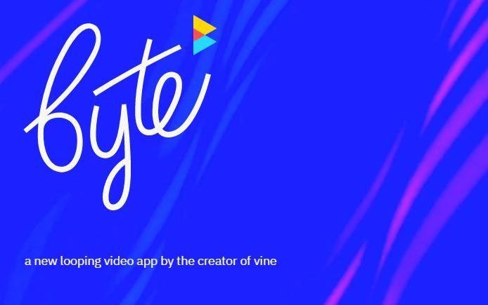 Vine returns next year as Byte | The Star Online