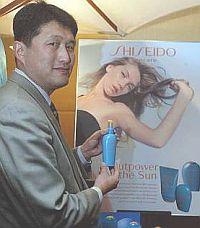 f_pg11hayashi