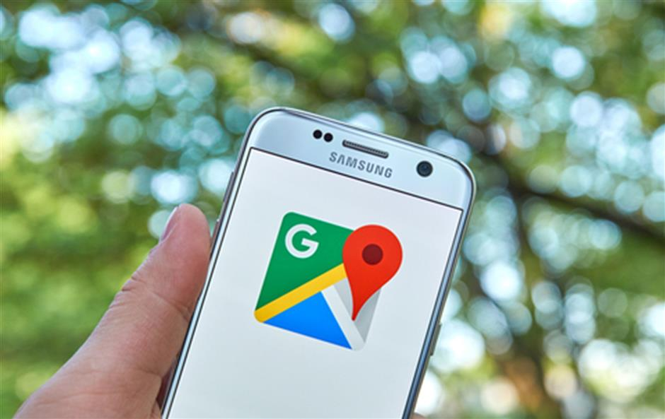 Not just Google, even free apps on Android and Apple's iOS