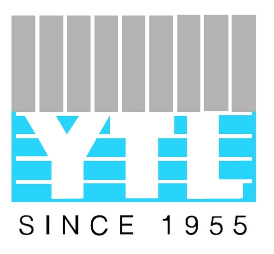 YTL Corporation\'s share price rose to a high of RM1.62 early Wednesday what with analysts being upbeat about its outlook with a target price of RM2.