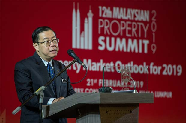 Malaysian building material firms,contractors to gain from ECRL