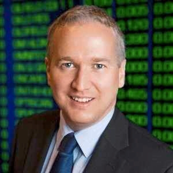 Posnett: The performance of technology companies on the ASX has been mixed
