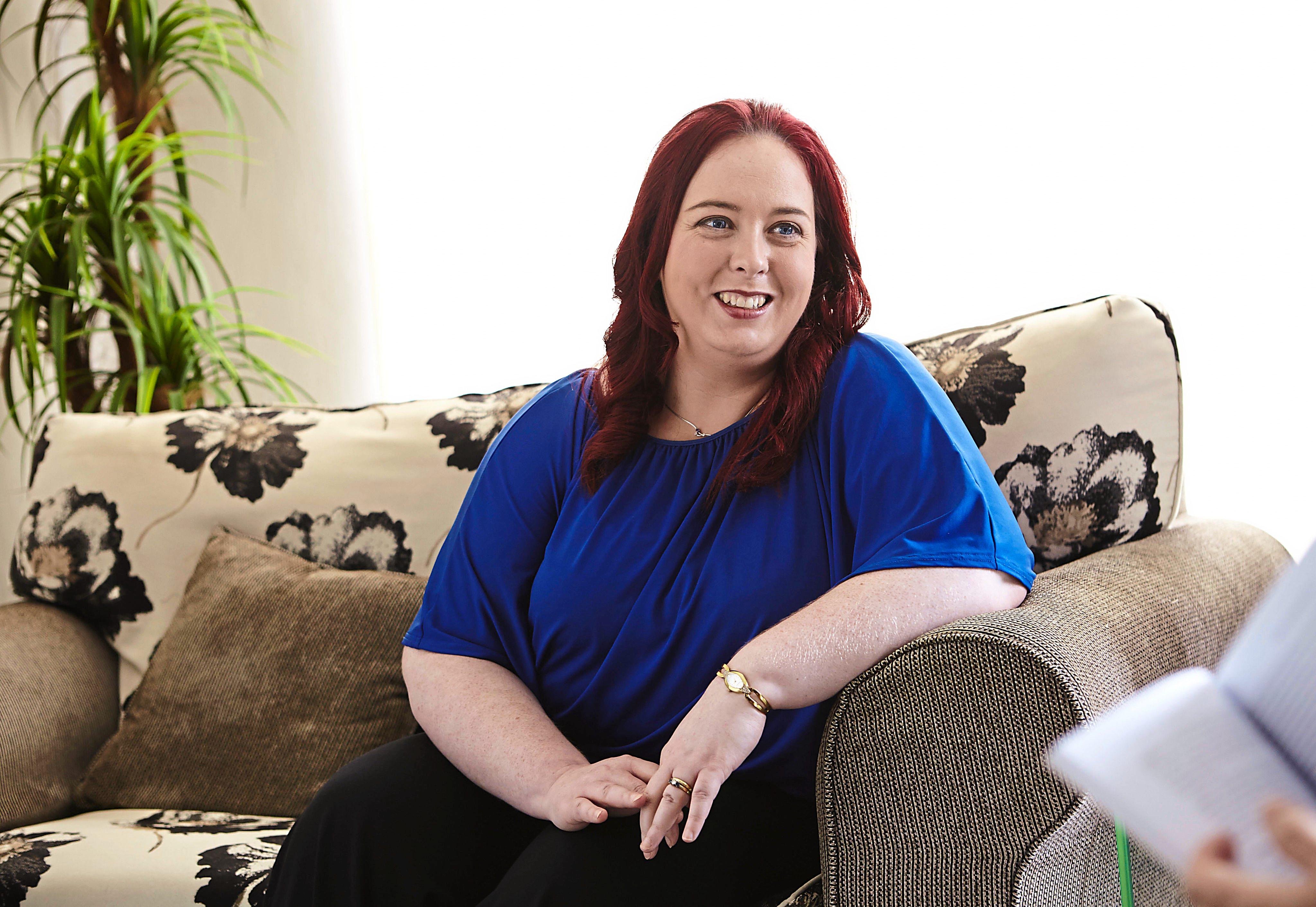 Dr Grainne Kirwan, associate professor at the HELP University Department of Psychology believes in the benefits of Facebook.