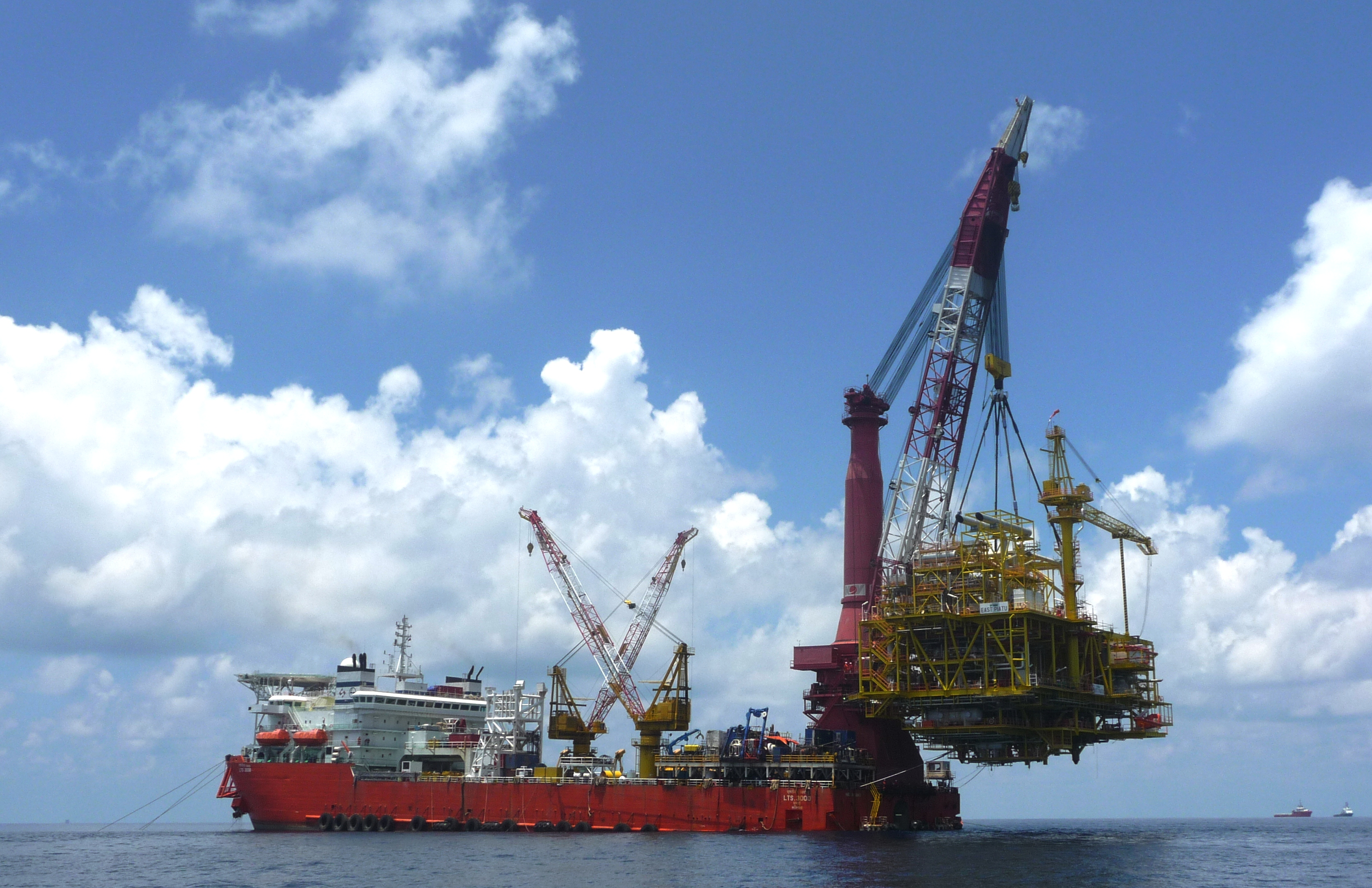 CIMB Research sees very tough conditions ahead for Sapura