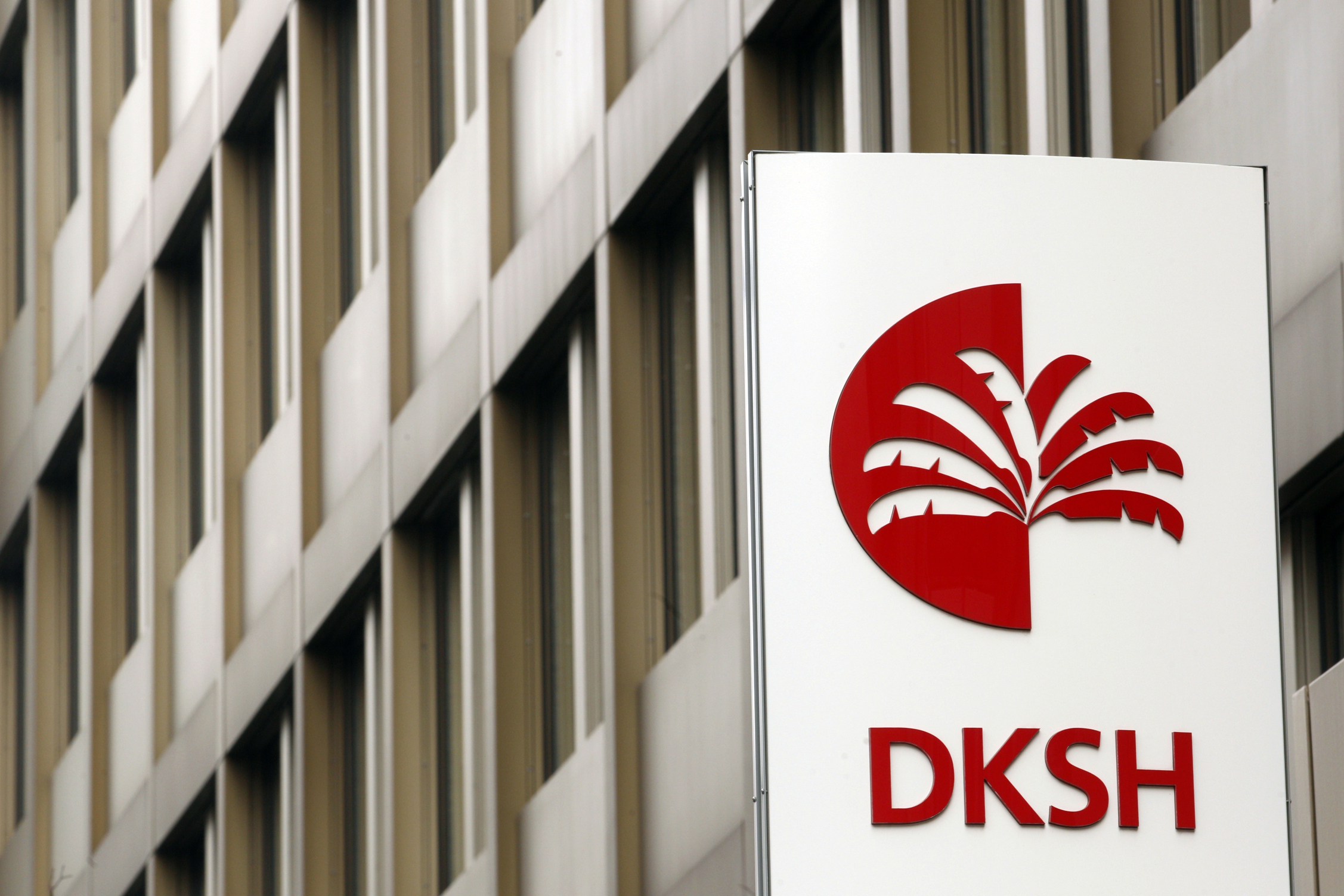 DKSH buys Auric Pacific for RM480 9mil | The Star Online