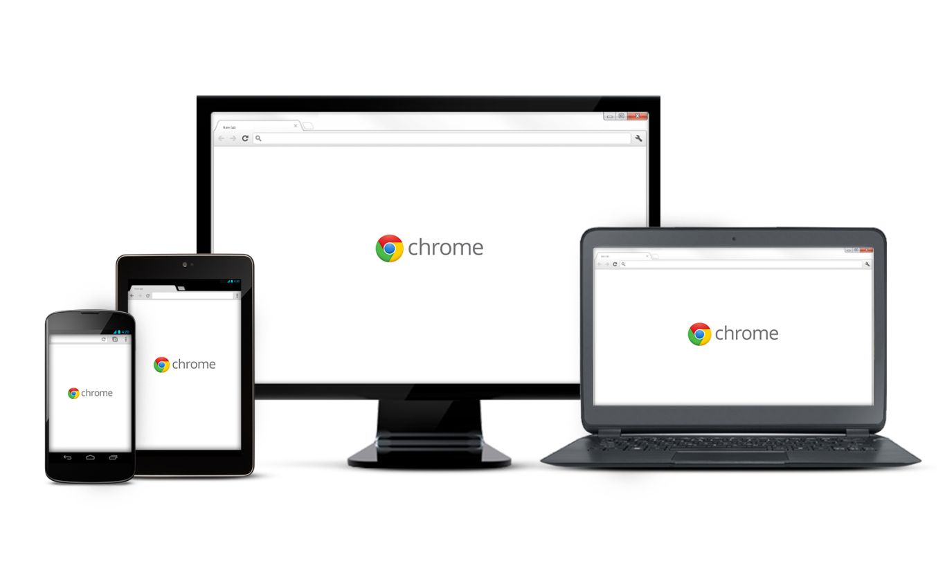 Over the years, Google Chrome has become indispensable for a majority of users.  u00a9 Google  Google Chrome Canary