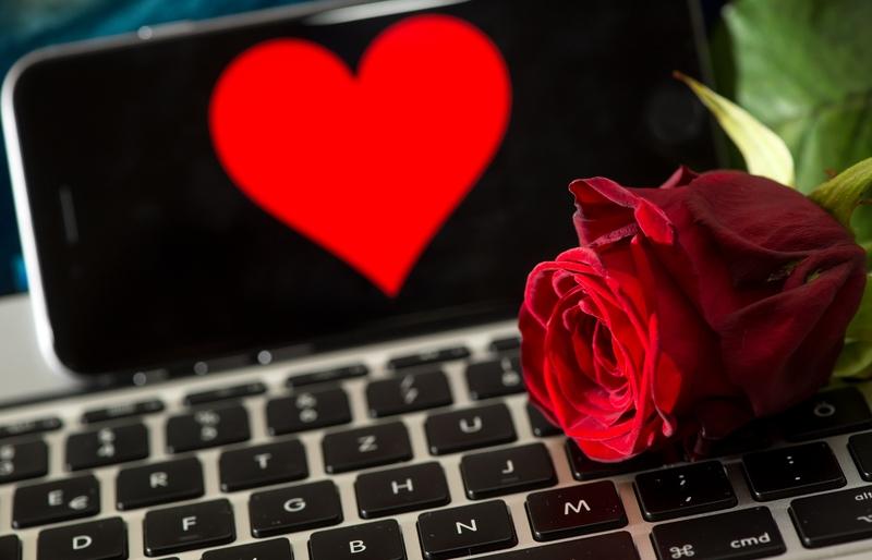 california love dating site