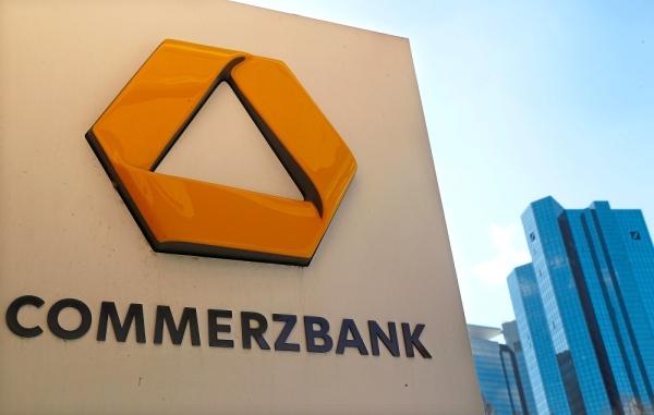 commerzbank edelmetalle