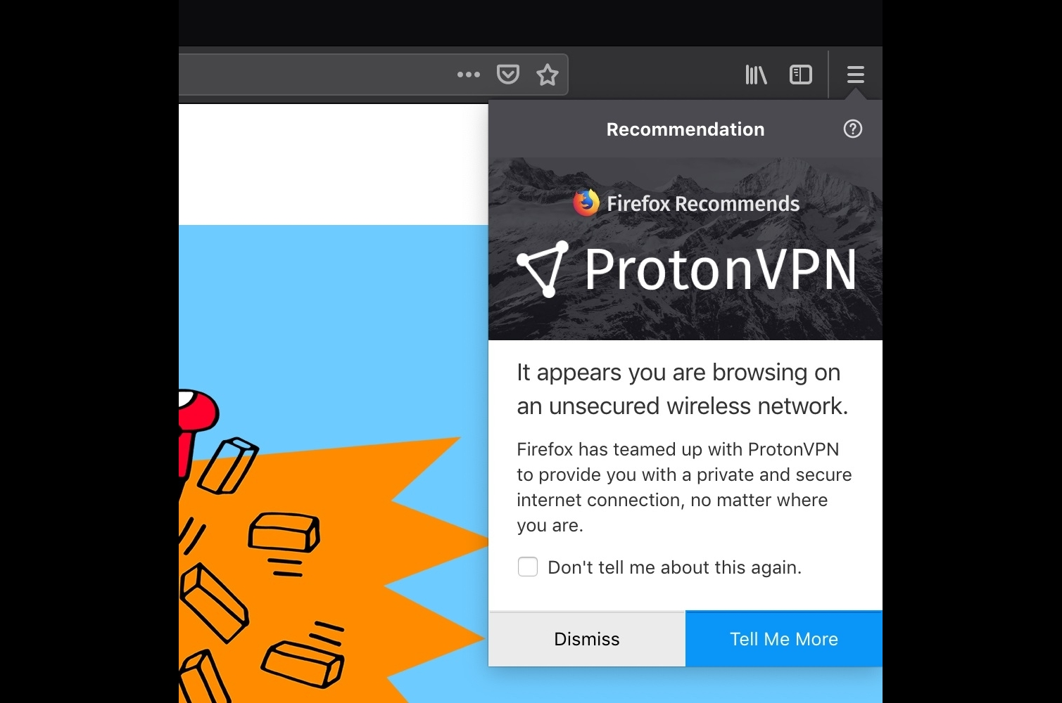 Mozilla to offer premium services to Firefox users via paid