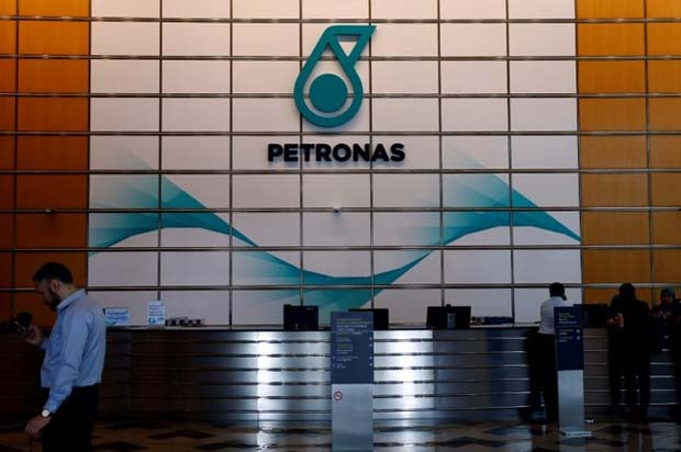 Petronas, Aramco start naphtha cracker at new Pengerang