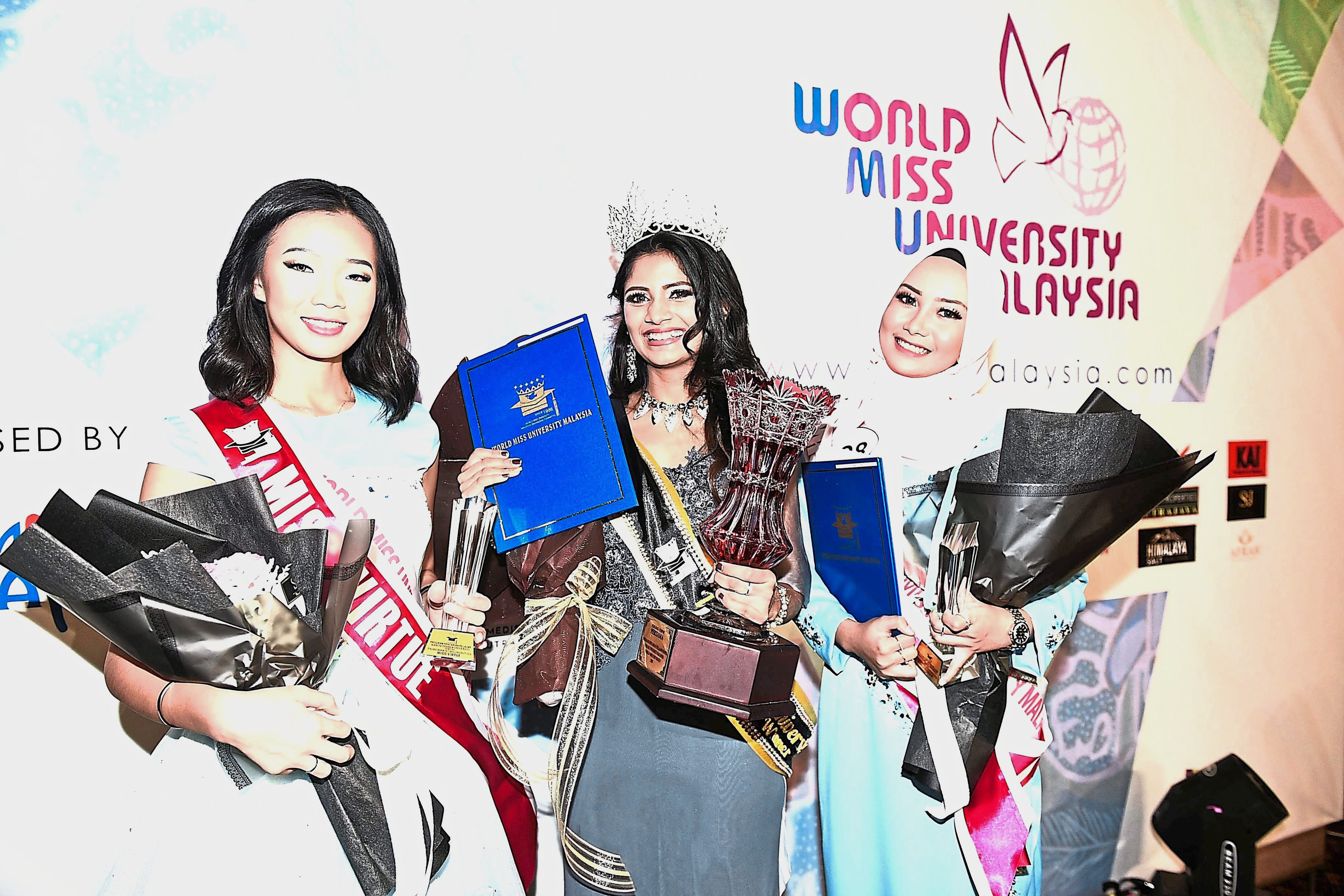Msu Student Info >> Msu Student Takes Pageant Title The Star Online