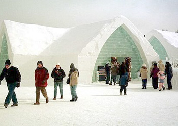 p16IceHotel