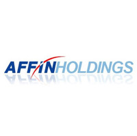 Affin Holdings
