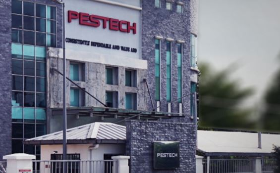Pestech gets nod to list unit in Cambodia | The Star Online