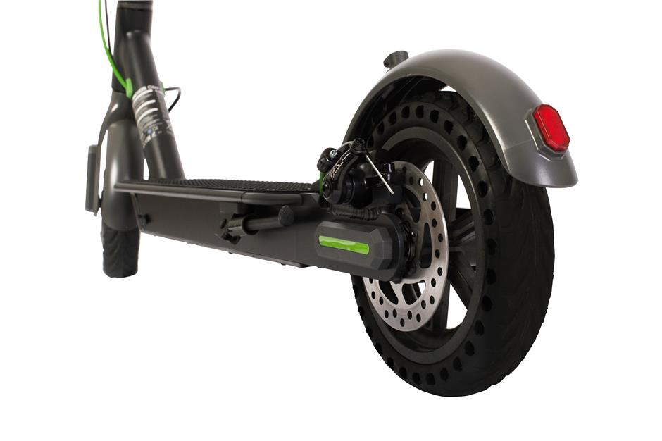 Filename : archos_citee_co.6c237134931.original.jpg - To go with 'Archos reveals Citee Connect, first Google Android Scooter' (published on 2018-02-21 15:49:42)