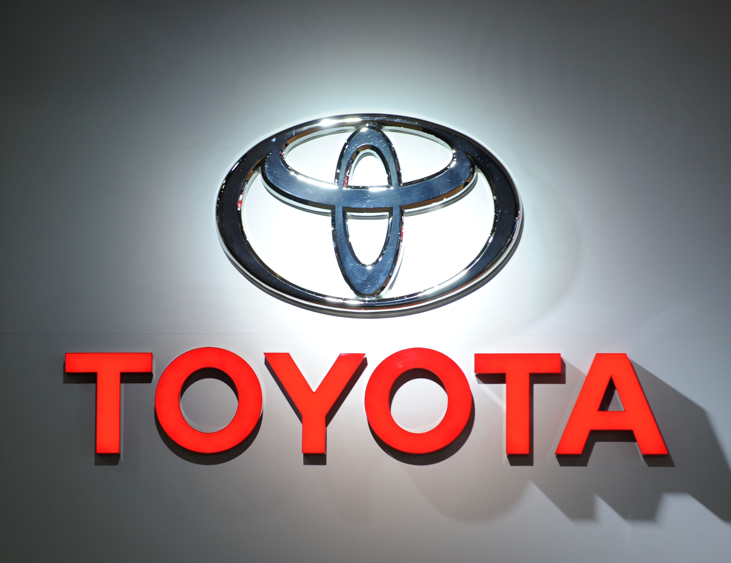 Ram Ratings Reaffirms Toyota Capital Malaysia S Ratings The Star