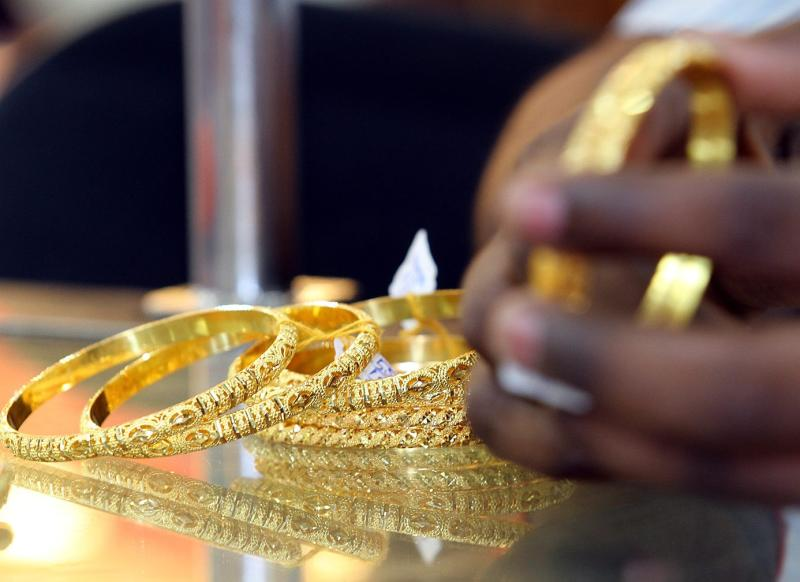 Gold is set to end a 12-year rally ignited by rock-bottom interest rates and measures taken by central banks to prop up the global economy, which burnished the metal\'s appeal as a hedge against inflation.