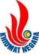Khidmat_NEGARA_logo