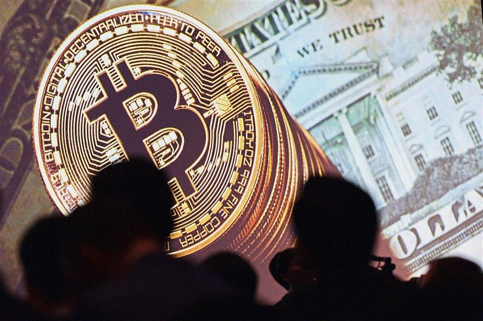Digital currencies set to go mainstream | The Star Online