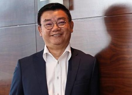 CIMB Banku2019s mid-term growth plan is to boost SMEsu2019 access to working capital and other financial solutions to catalyse their growth, says Lee