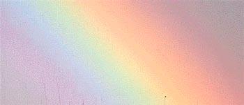 p13color