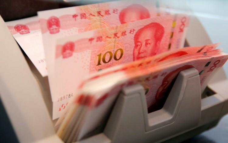 Malaysia picks HSBC, Mizuho, Nomura for US$1 9b Samurai bond