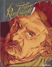 booksRembrandtcomicf13