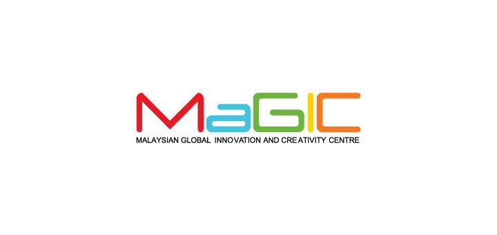 MaGIC appoints Abdul Rahman as new chairman   The Star Online
