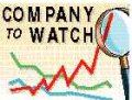 companies_to_watch