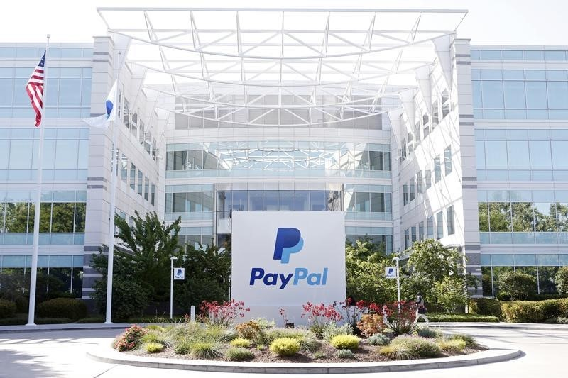 PayPal raises Venmo fee in move to make unit profitable