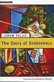f_pg34srebrenica
