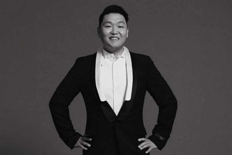 Jho Low implicated in K-pop sex scandal (updated) | The Star Online