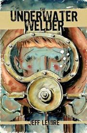 UnderwaterWelderbooksf13
