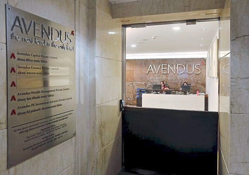 Avendus Capital has been one of the local financial companies that are at the forefront in making venture capital funding deals in India.