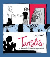 TanglesAlzheimerbooksf14