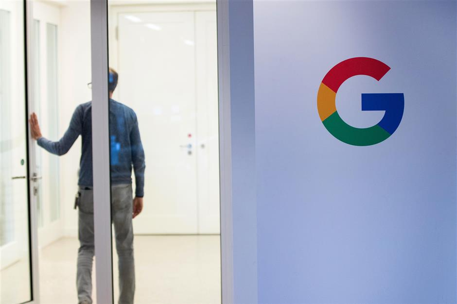 Google says it resolves issues affecting YouTube, Gmail