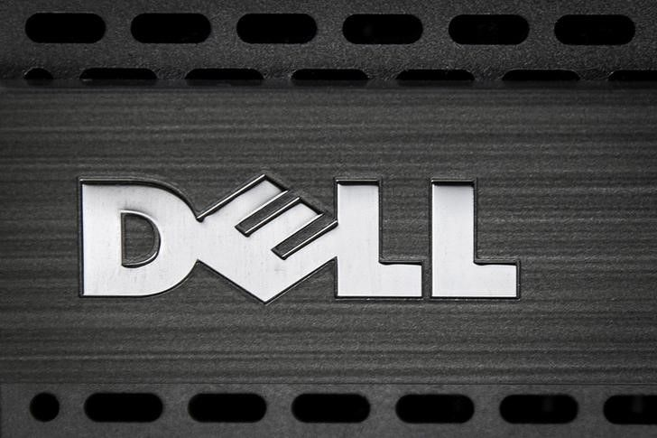 New Dell PCs to sync messages, calls with iPhone and Android