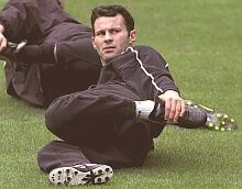 s_7giggs