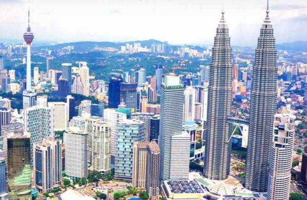 Malaysia economy holding up well, HSBC Global Research says | The