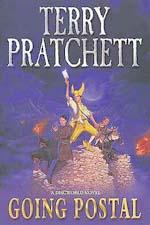 p35Pratchett